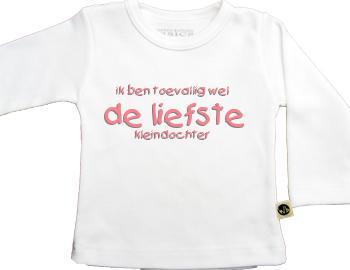 Kinderkleding Bedrukken.Baby T Shirt Bedrukt T Shirt Lange Mouw Bedrukken Bedrukt Baby T