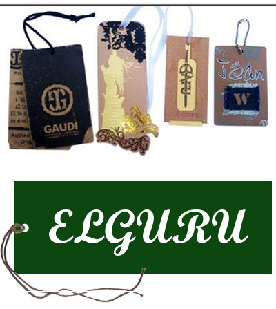 Paper Tags | Hang Tags | Swing Tags | Where To Buy Blank